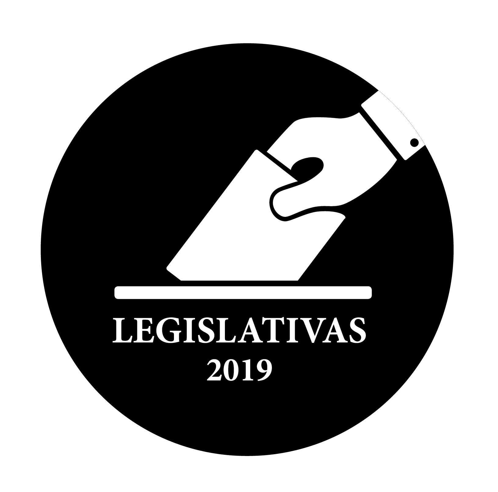 logo legislativas  bola.jpg