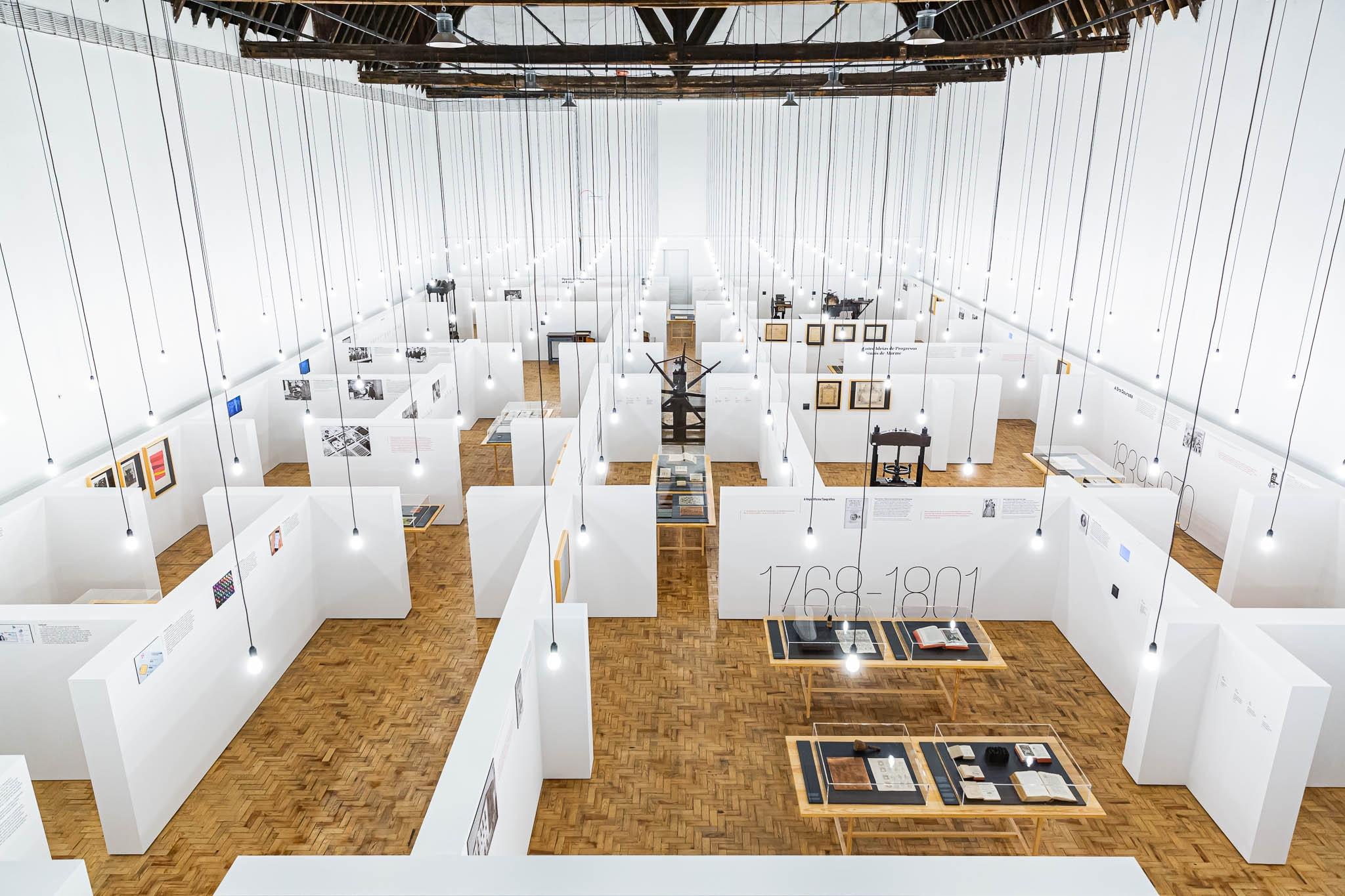 Espaço da exposição.jpg