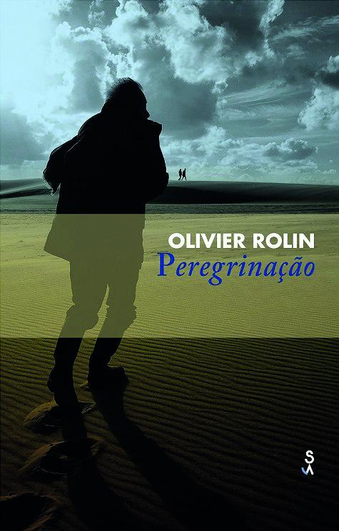 Peregrinação.jpg