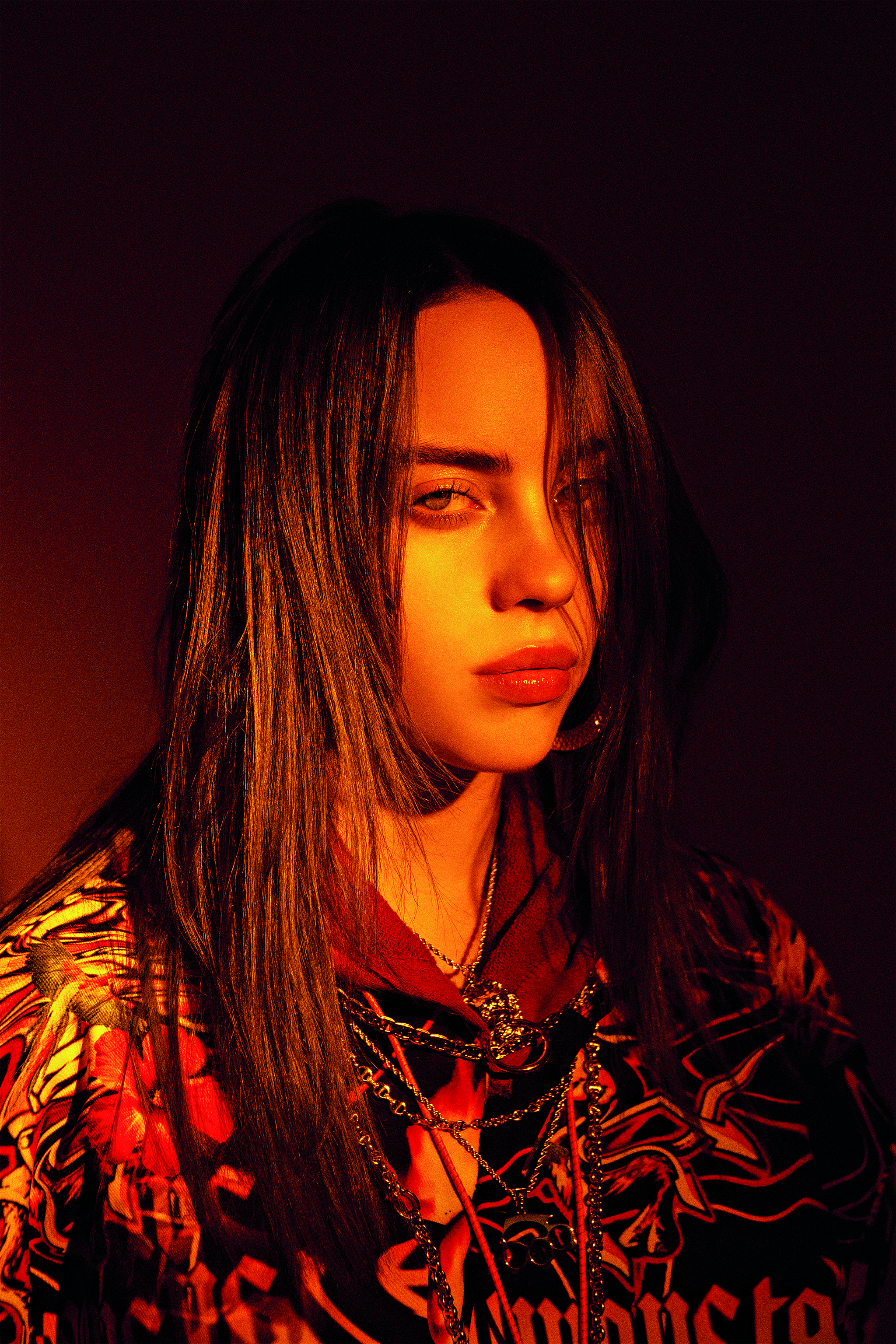 RE_BILLIESELECT181217_BillieEilish_Album_PKG_04797.jpg