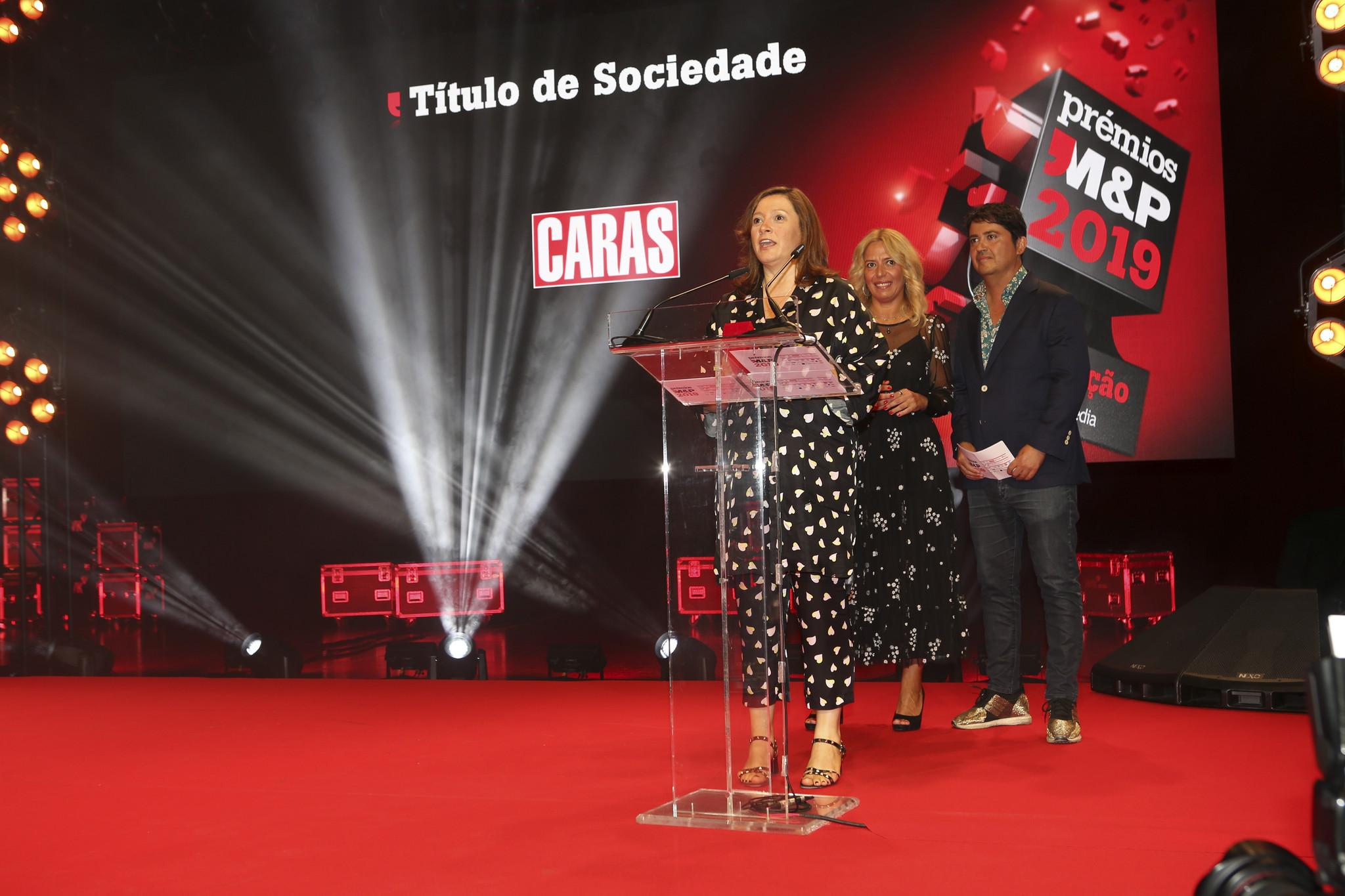 Premios Meios & Publicidade 03-10-19 PJF-17.jpg