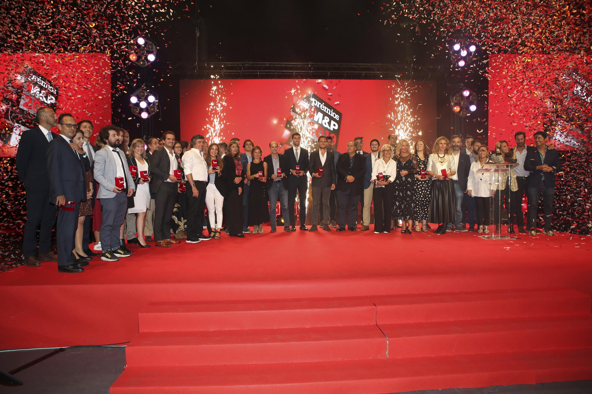 Premios Meios & Publicidade 03-10-19 PJF-38.jpg