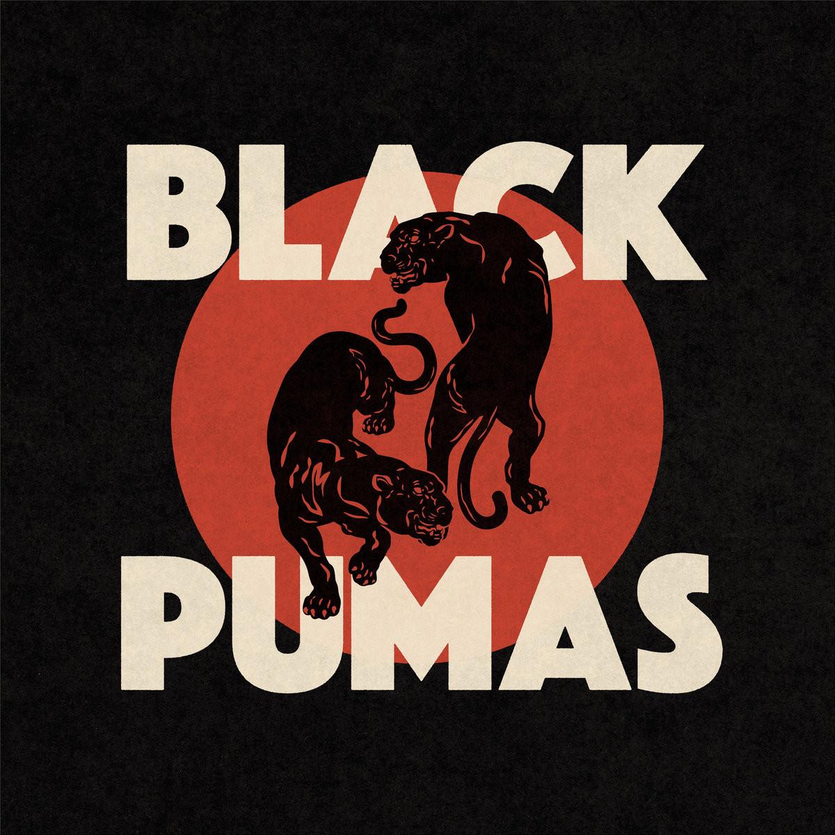 Black Pumas1_10.jpg