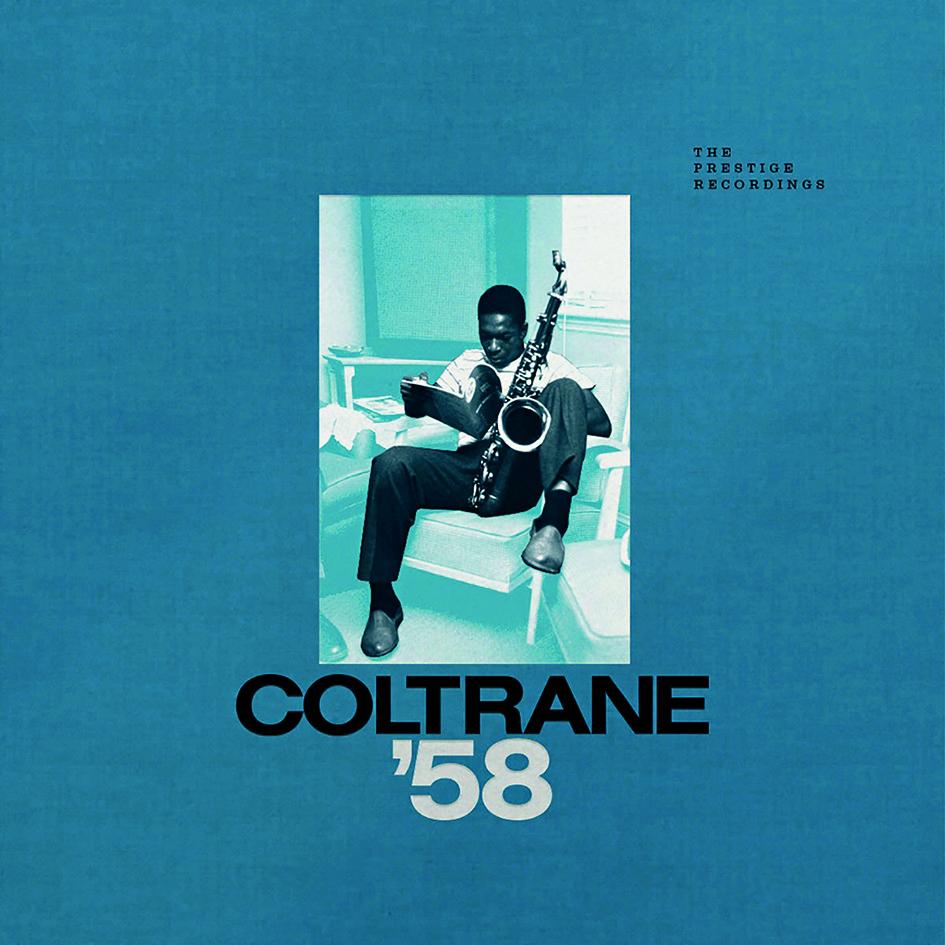 Coltrane58_Vinyl_Cover_image.jpg