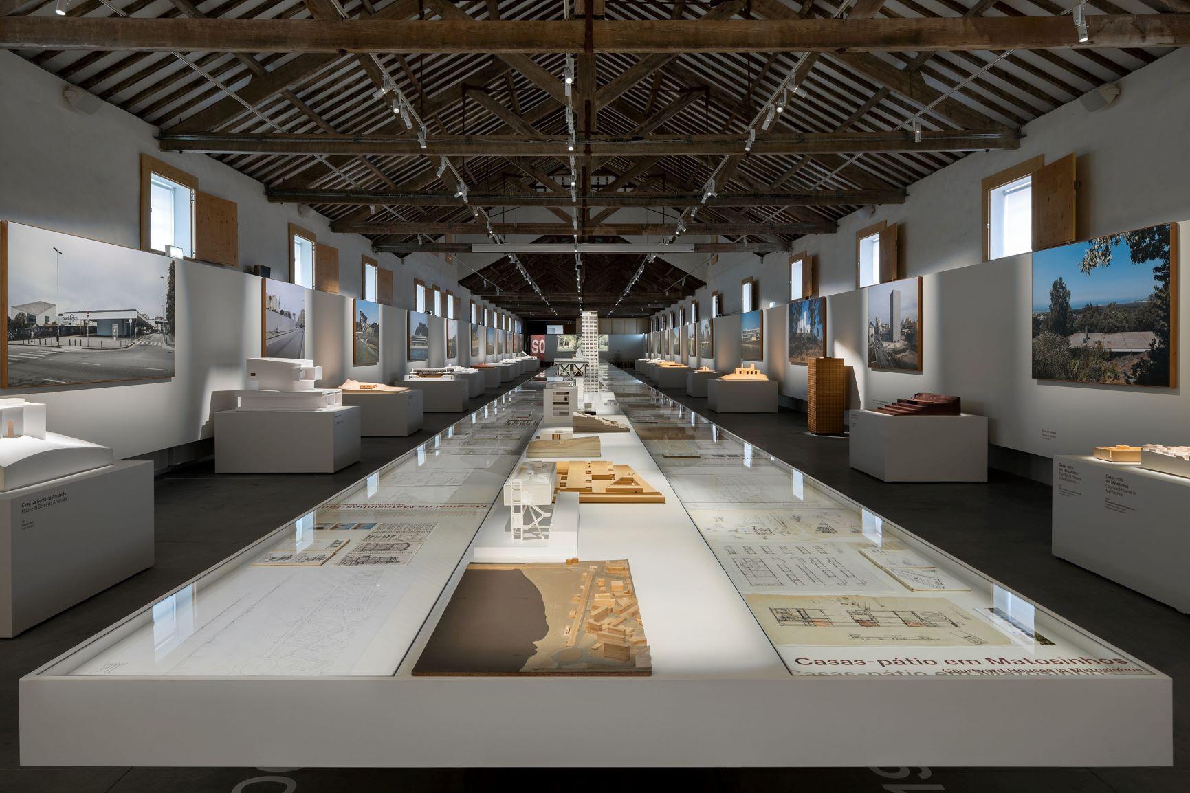 © ITS_Ivo Tavares Studio_Souto-Moura-Casa-da-Arquitectura-001 (15)A.jpg