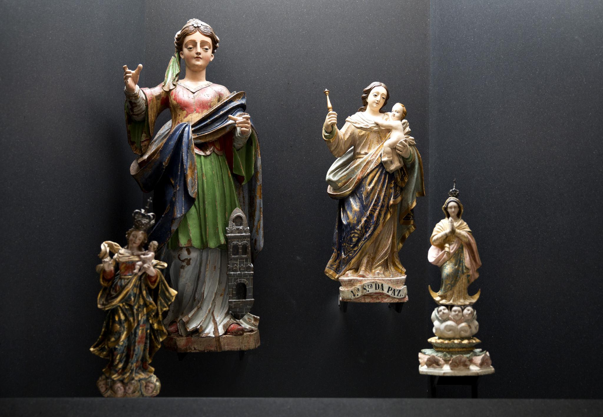 lm-museu misericordia08-07-15-07.jpg