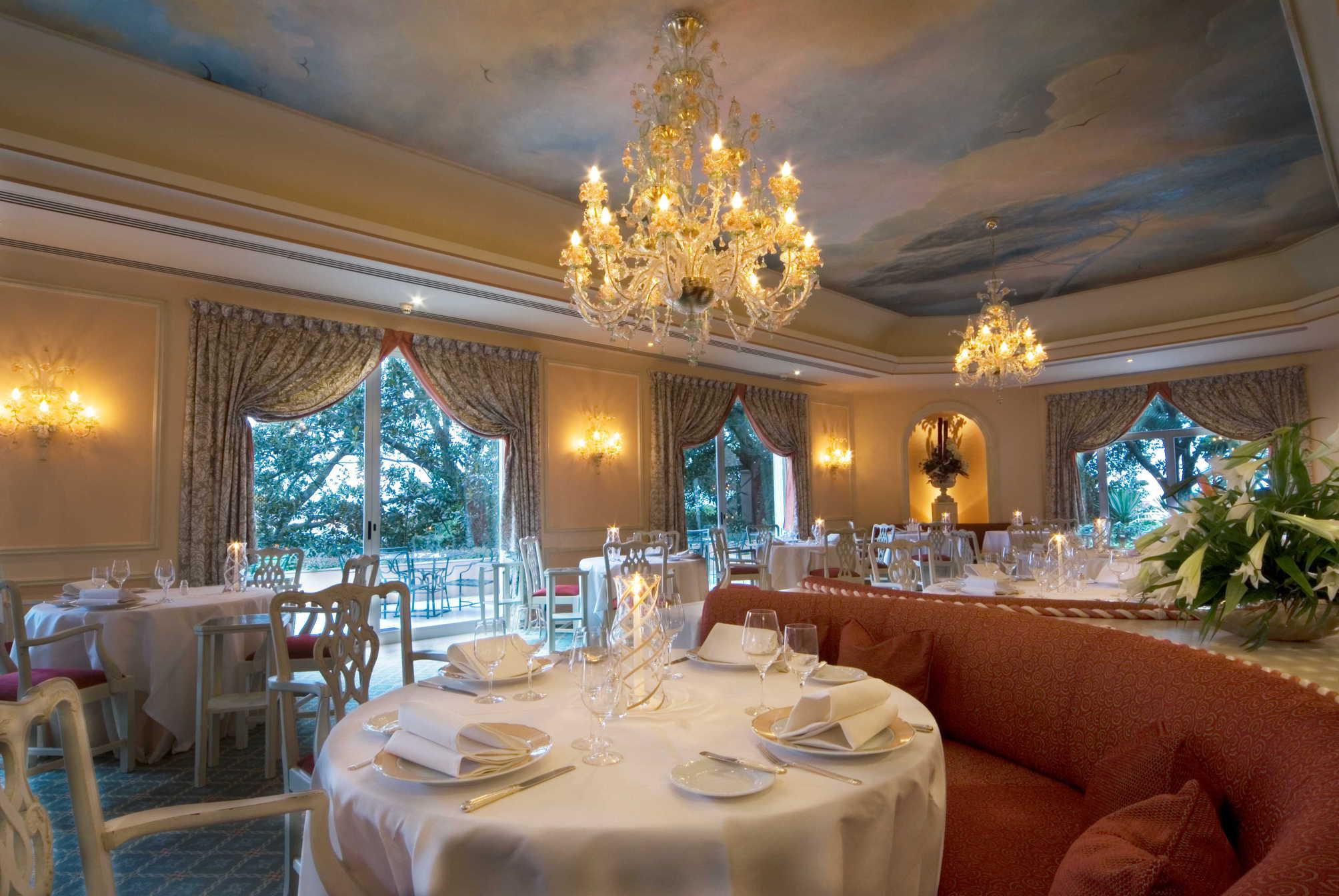 olissippo-lappalace-olissippo-lappalace-laprestaurant.jpg