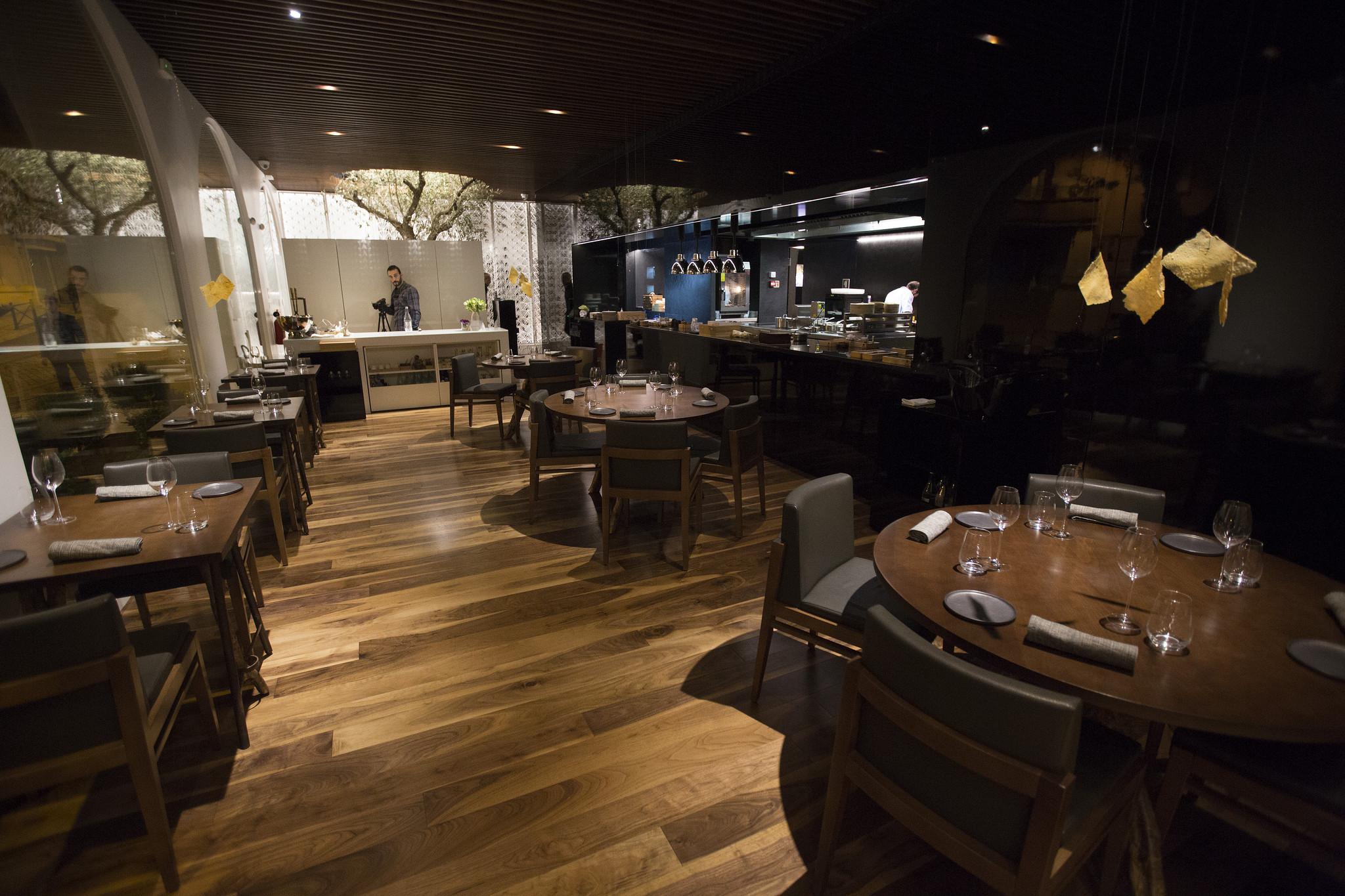 JV Restaurante Loco  03.jpg