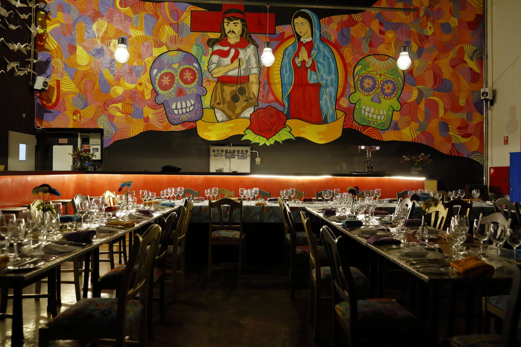 mj restaurante el bulo do chef chakall 12.jpg