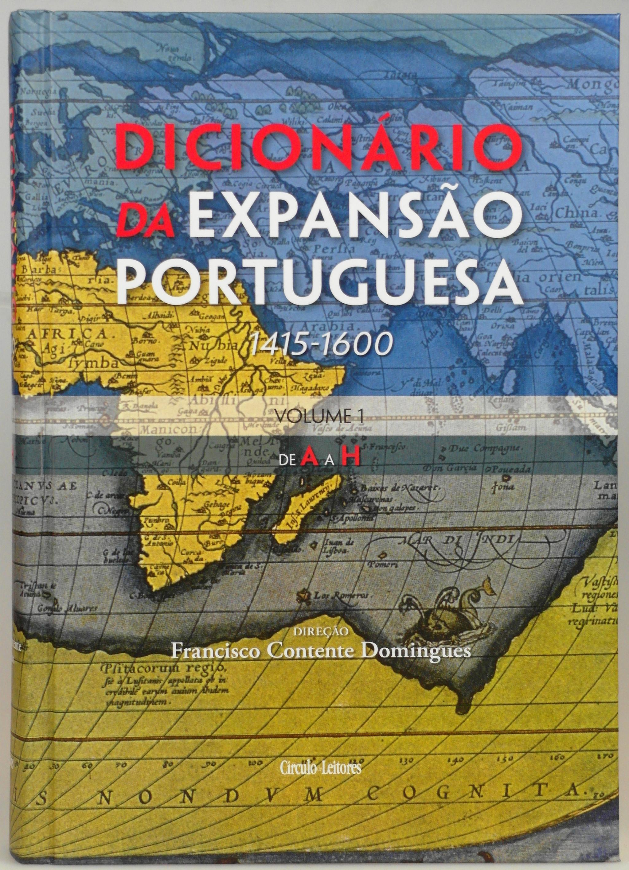Dic Expansao Portugueda.JPG