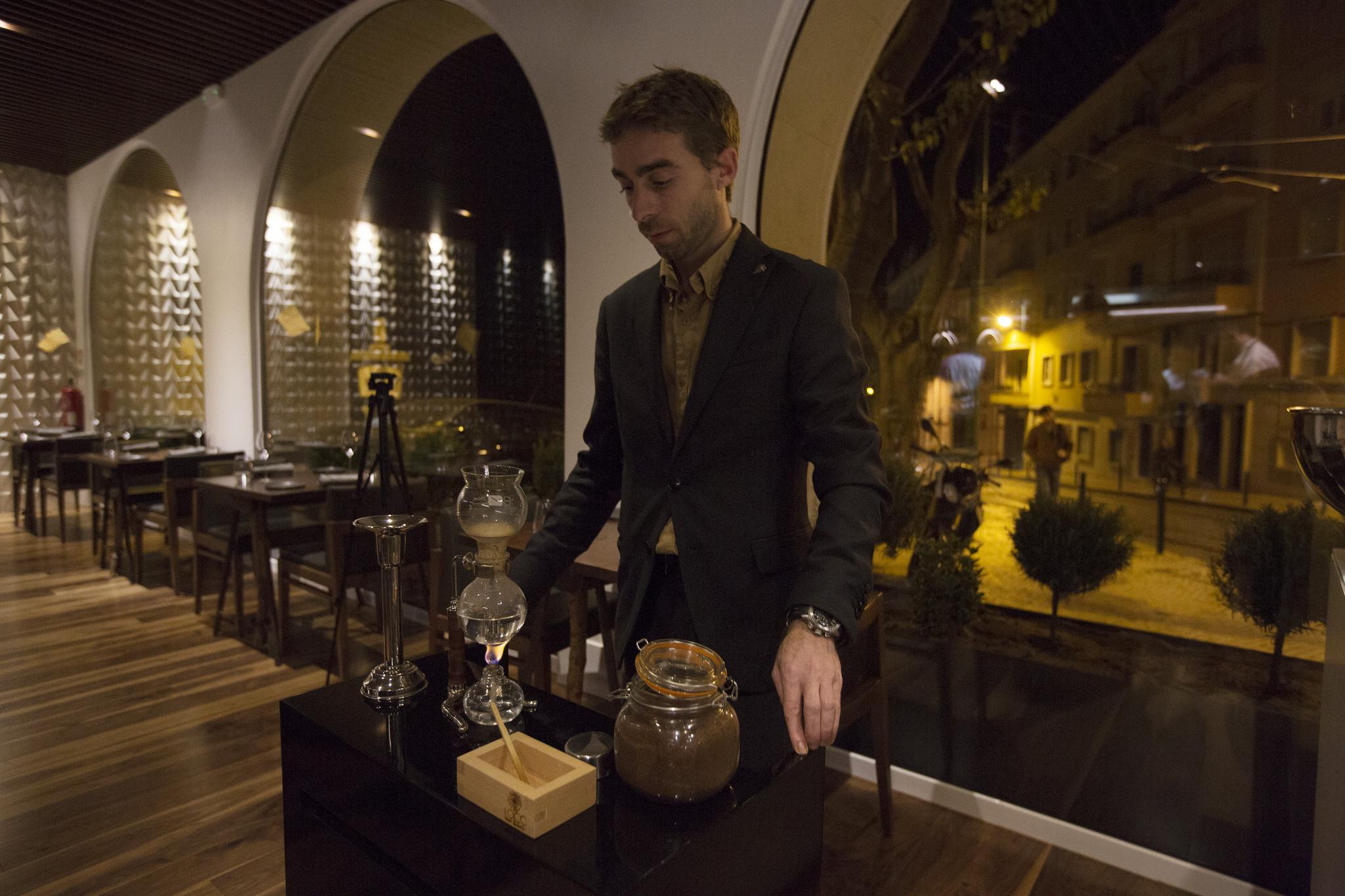 JC restaurante loco  09.jpg