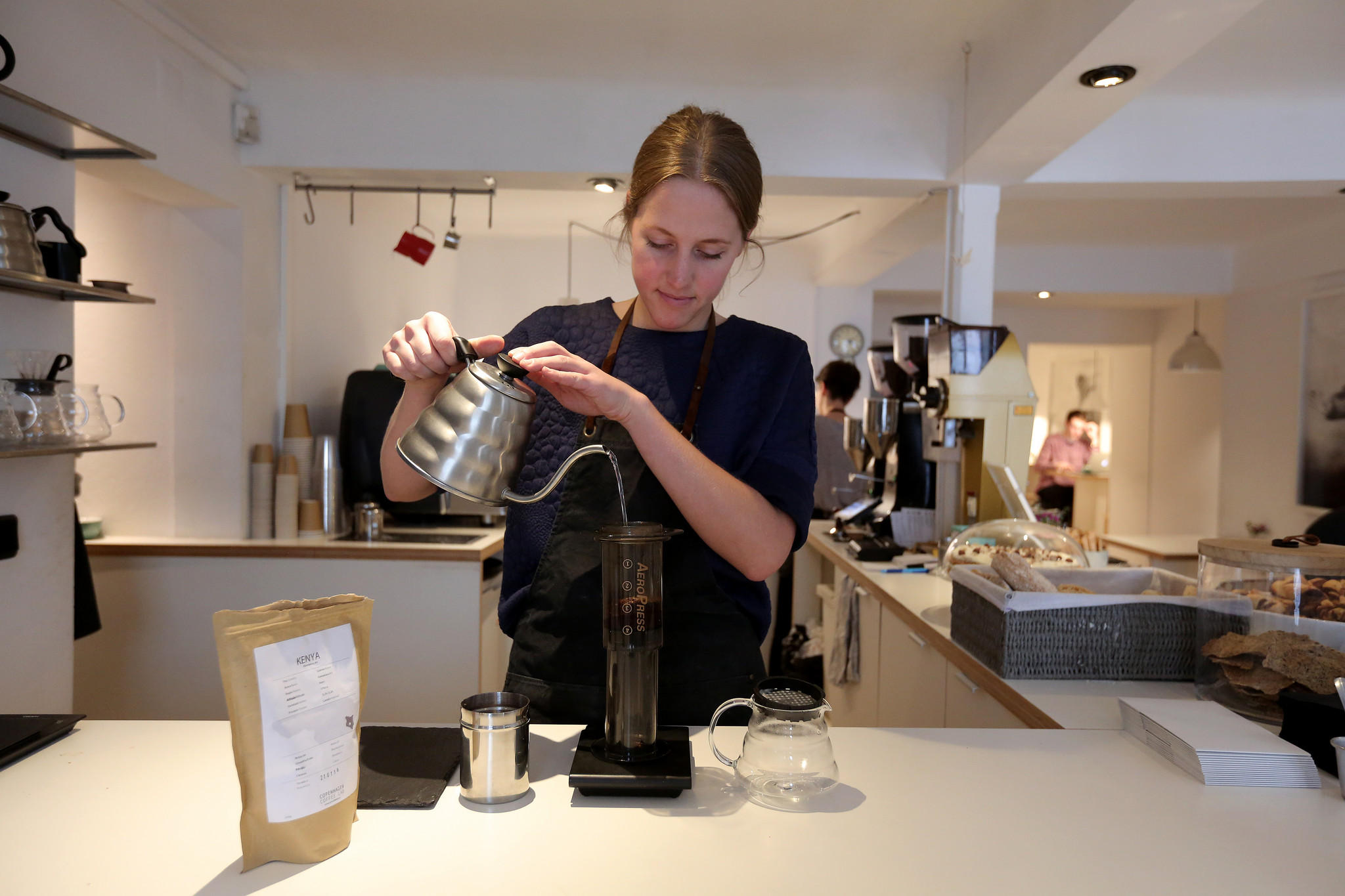 JC Copenhagen Coffee Lab 05.jpg