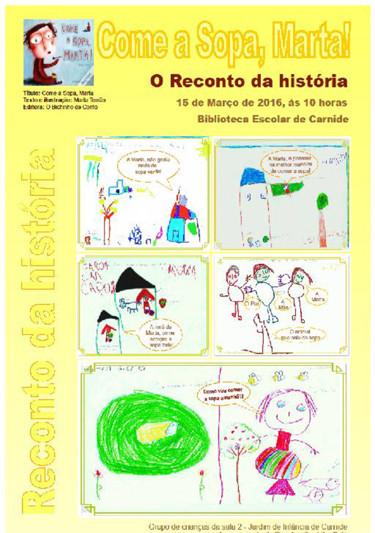 cartaz-vencedor-escola-carnide-pombal