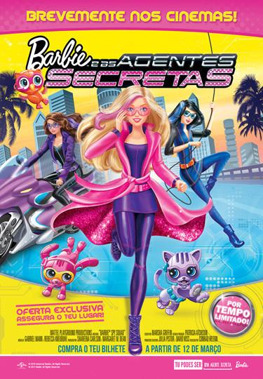 375-barbie--amigas.jpg