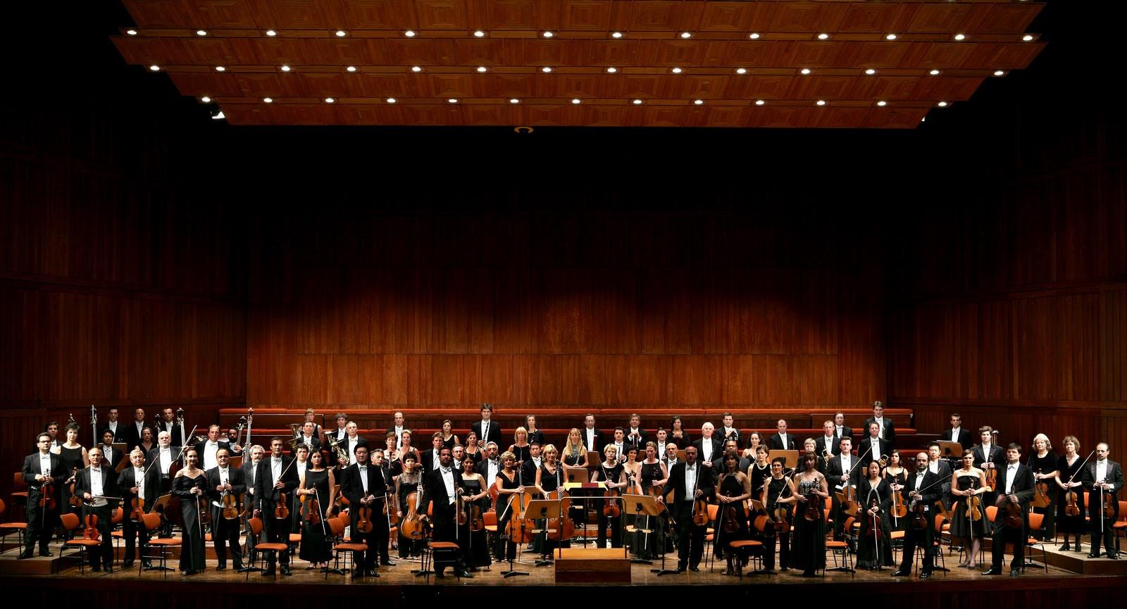 Orquestra Gulbenkian.jpg