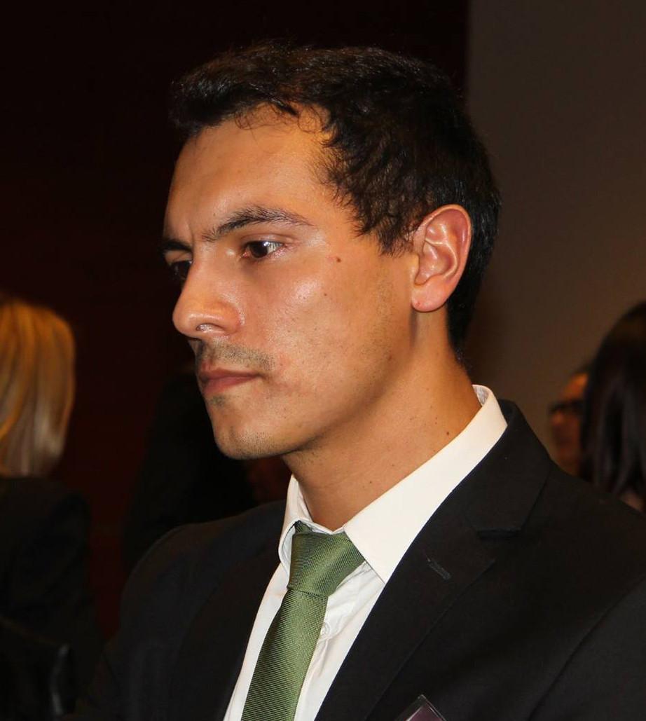 Pedro Rupio.jpg