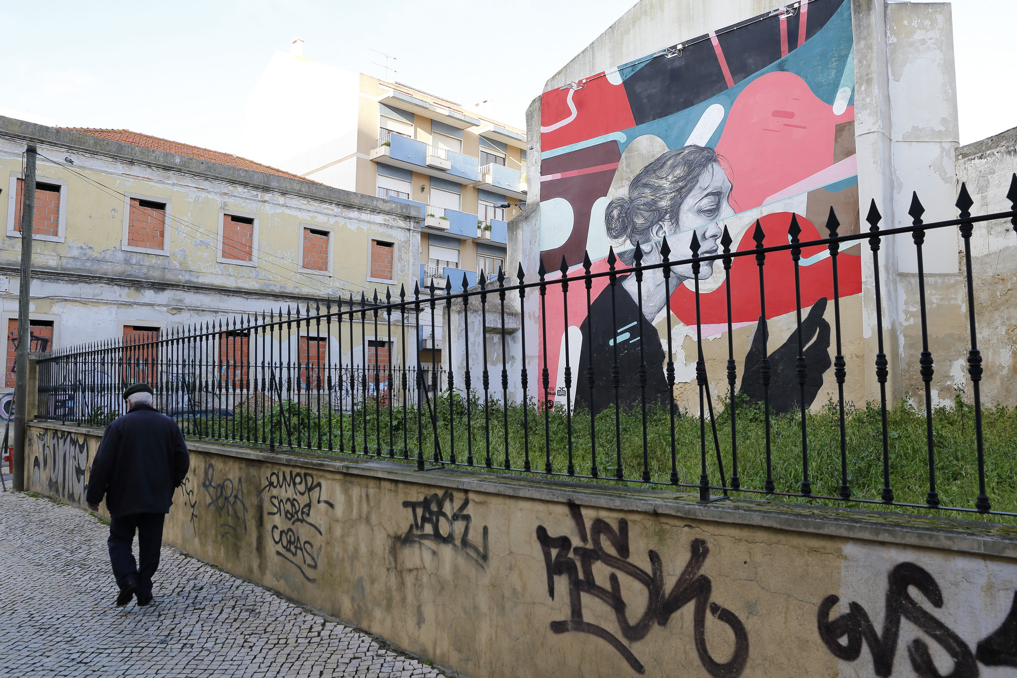 MJ Grafitti 01.JPG