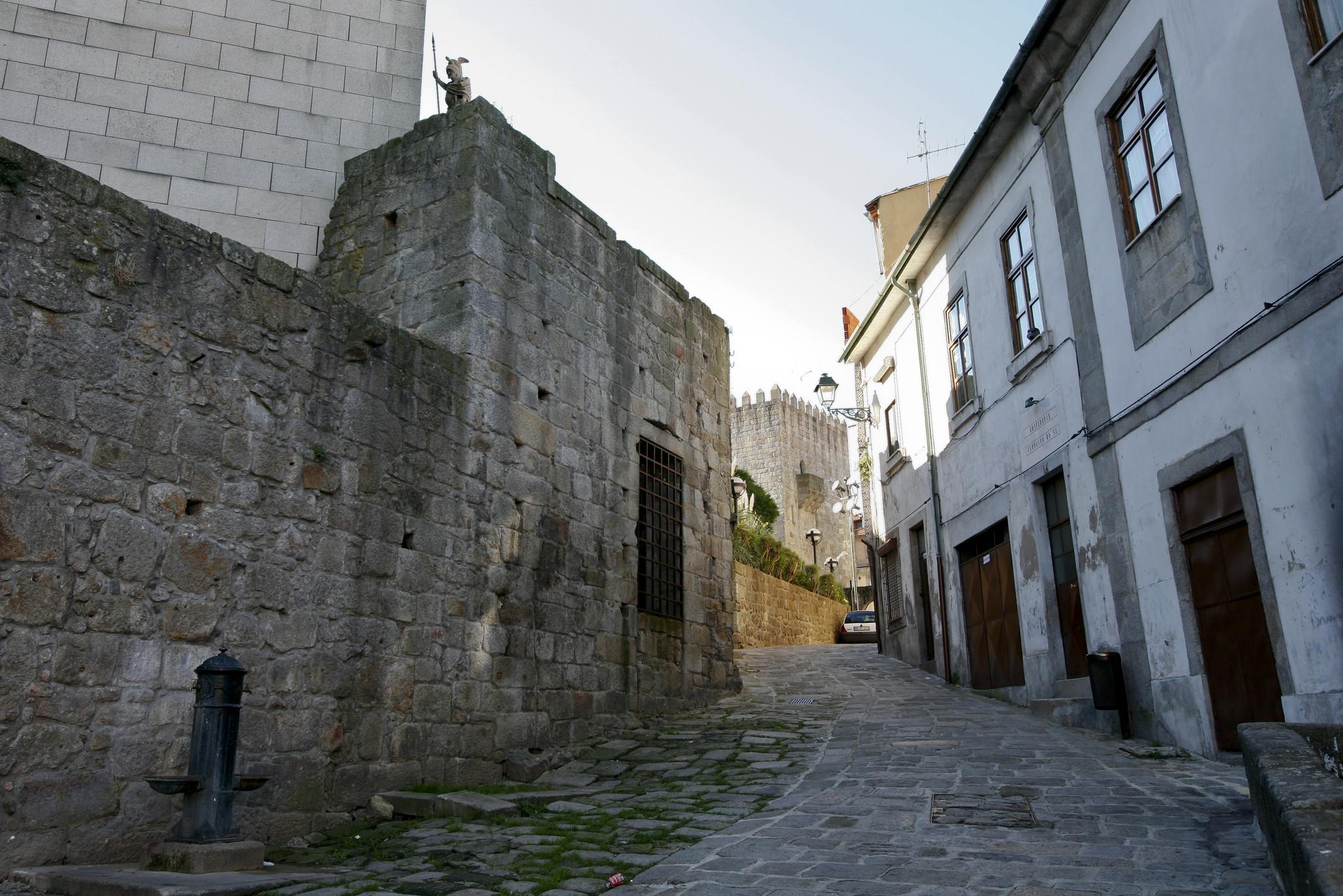 centro histórico.jpg