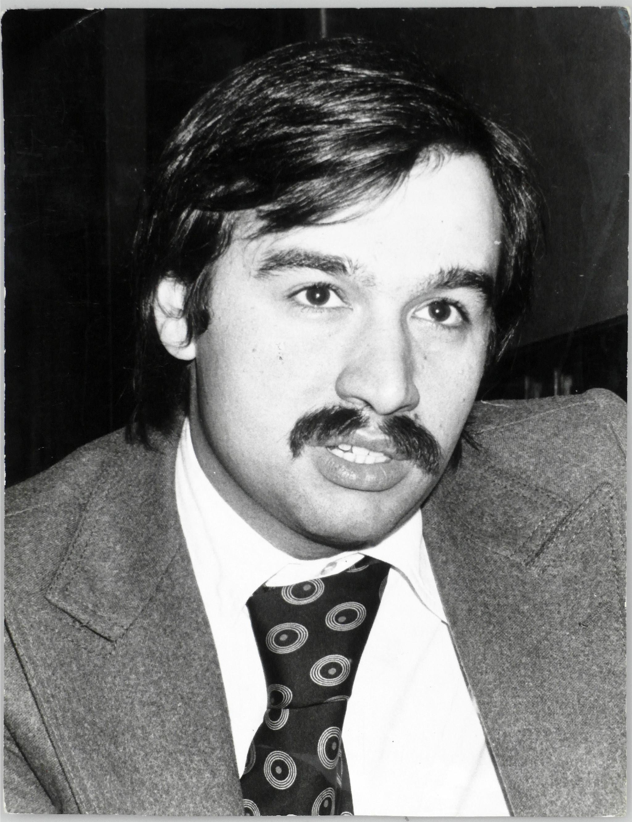 IL Antonio Guterres 1977.jpg