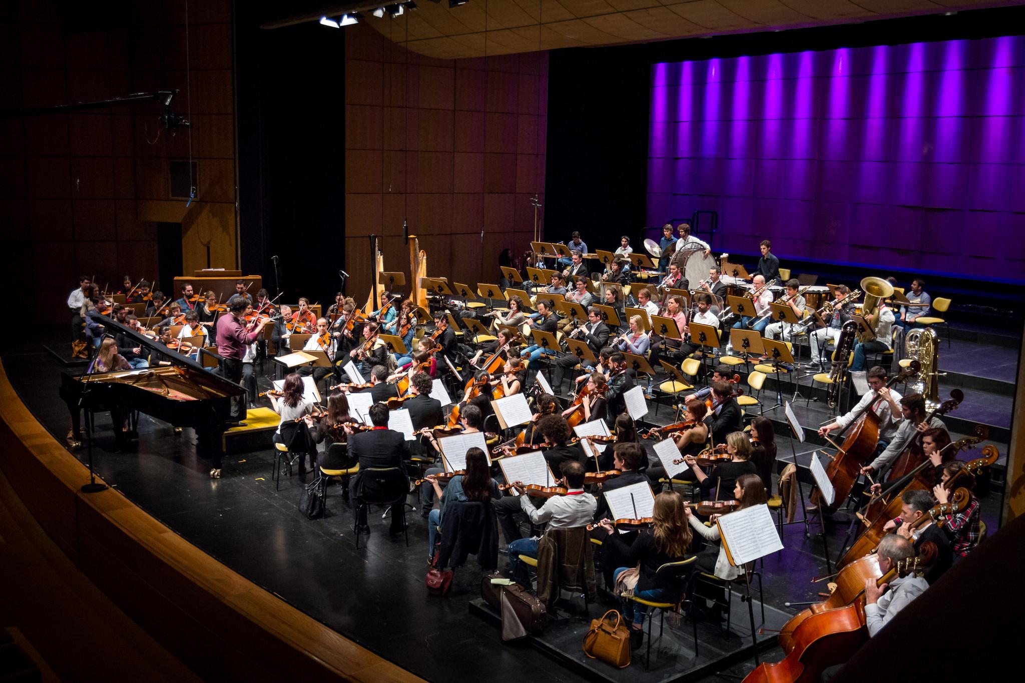 A1 Orquestra Sinfonica Metropolitana_MG_7399-Edit.jpg