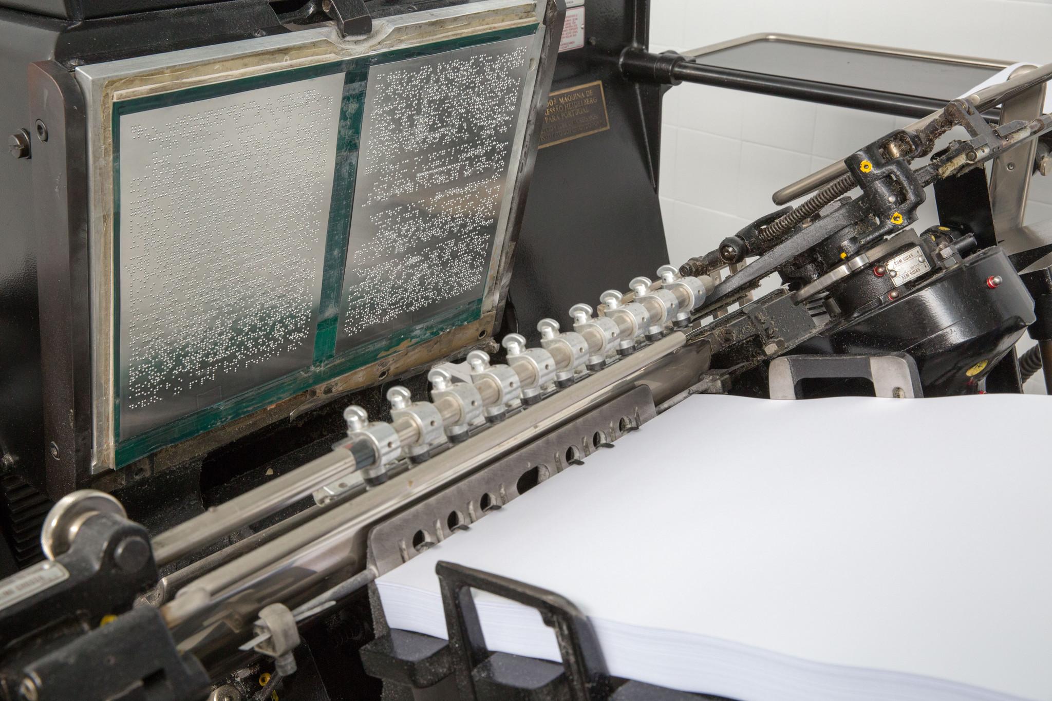lm-visao braille 20-04-1611.jpg