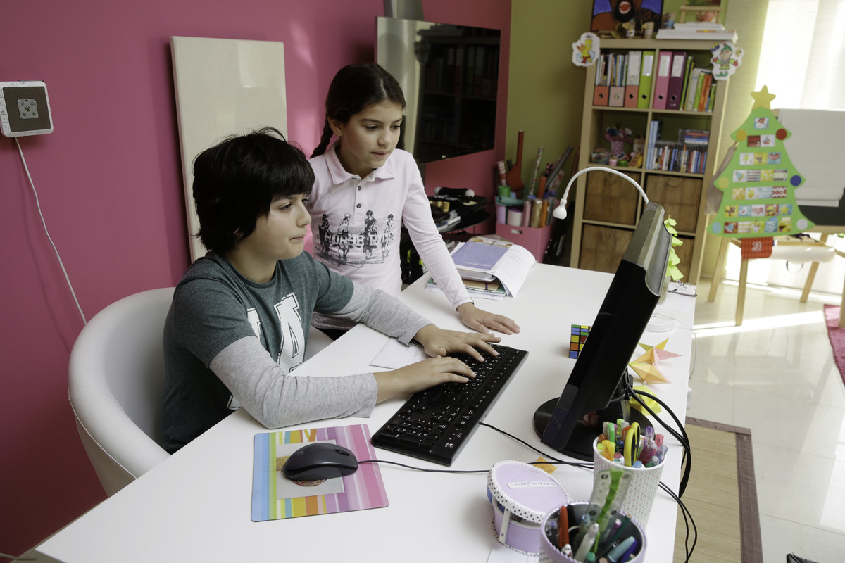 1200-estudar-casa.jpg