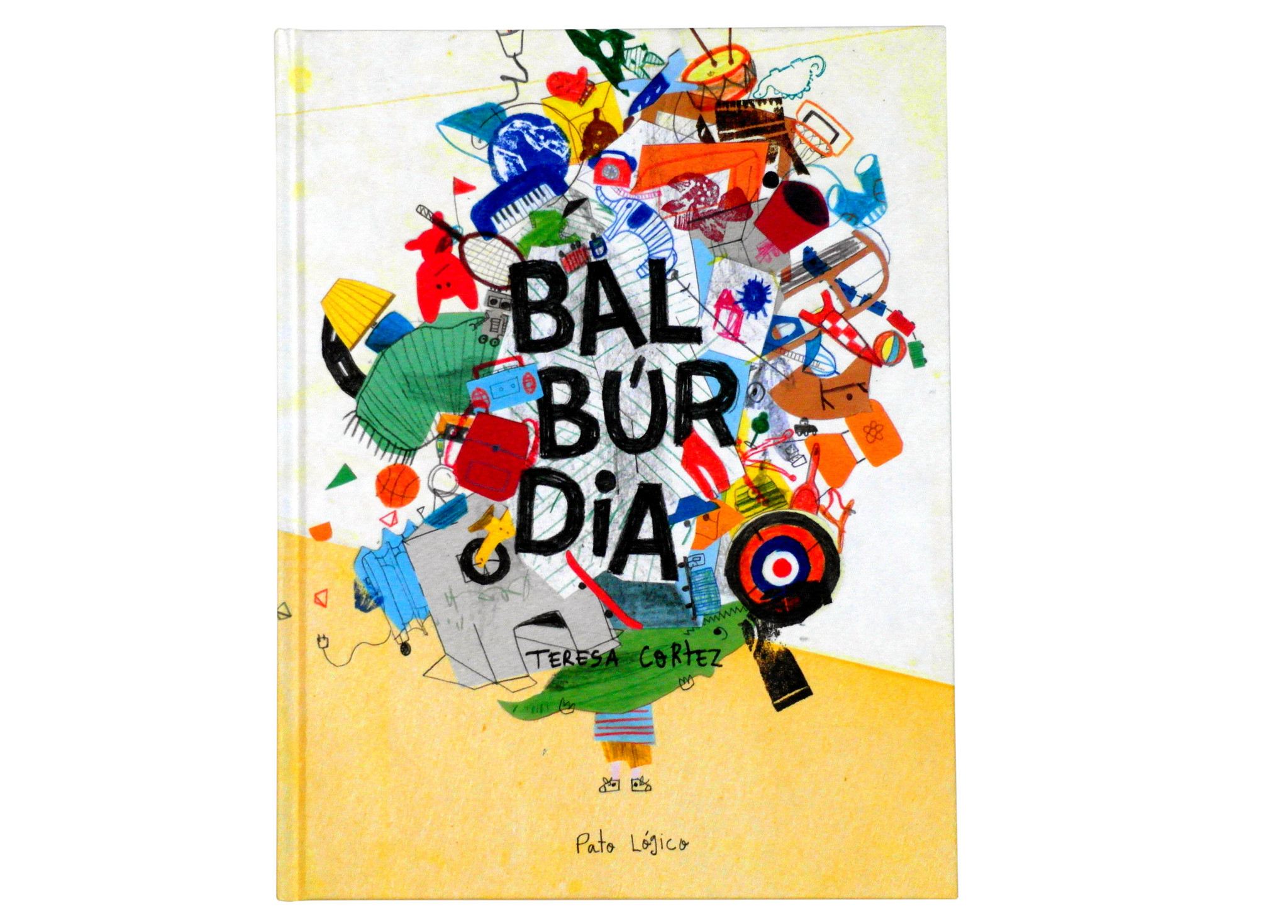DR livro Balburdia 01.jpg