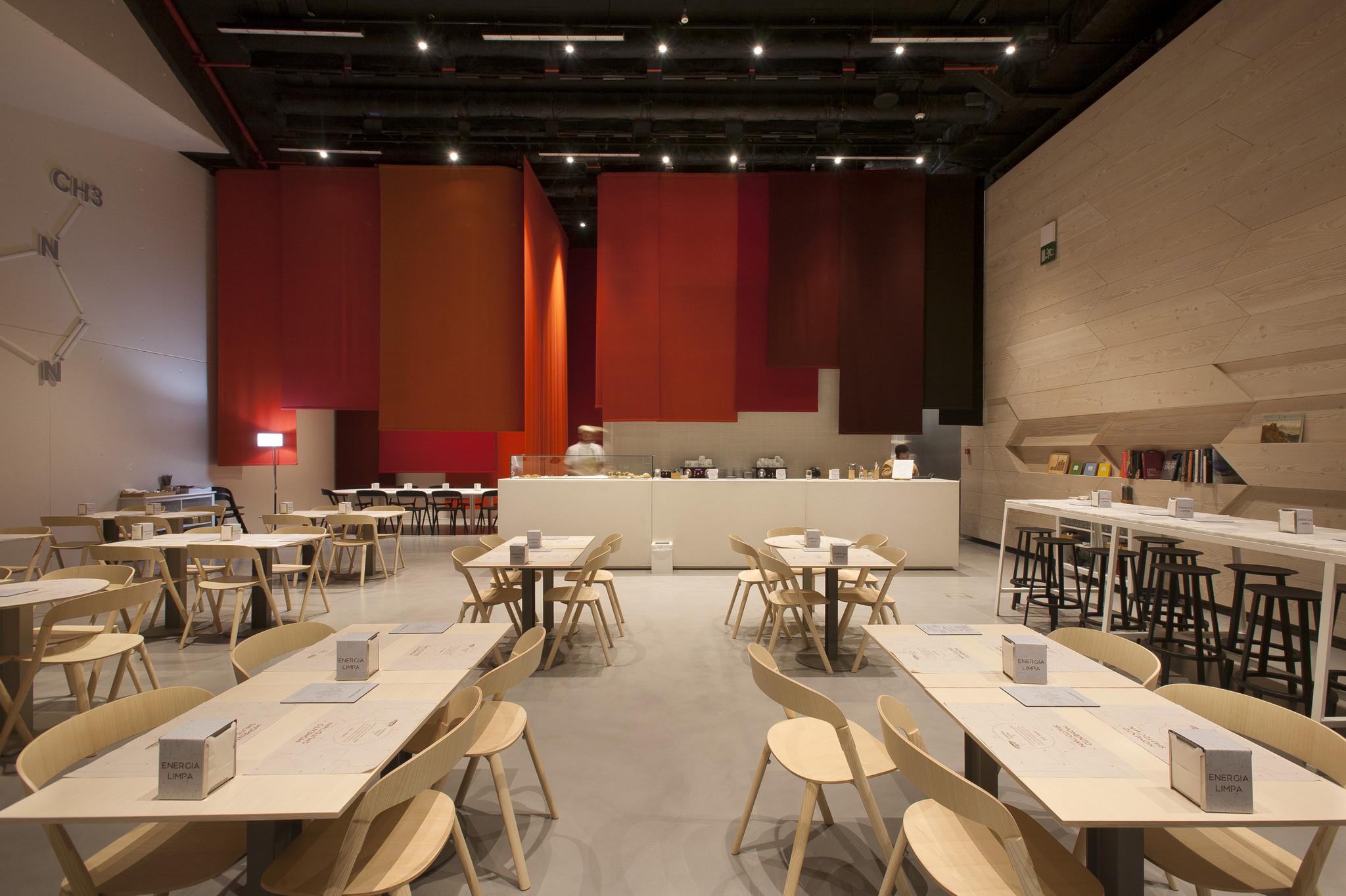 A Cafetaria _MG_9276.jpg
