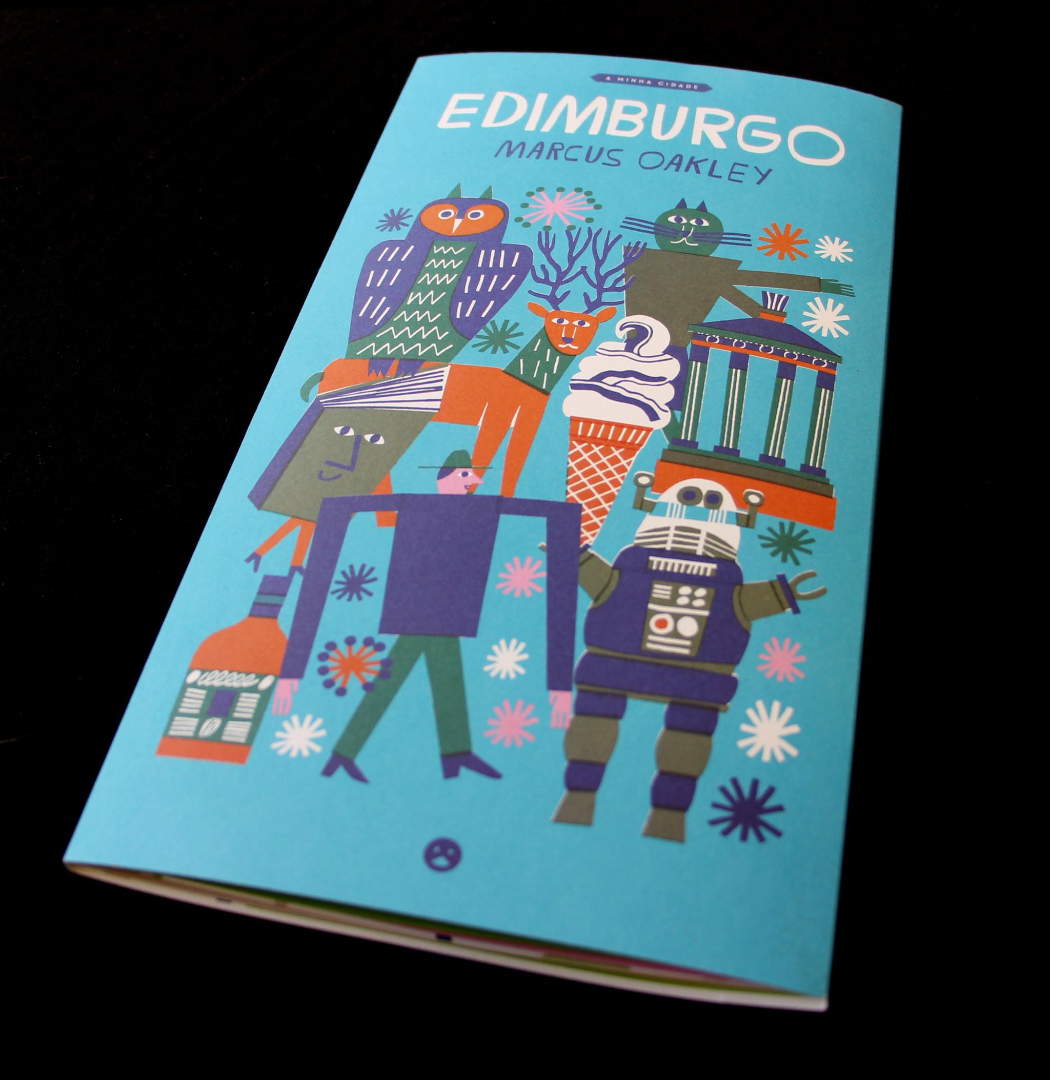 AMinhaCidade_Edimburgo_Foto-1.JPG