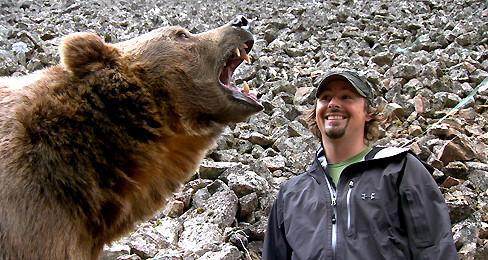 Maluco Ursos