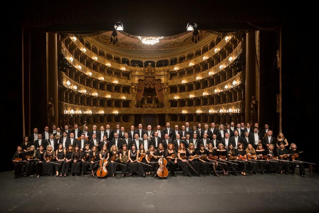 Orquestra Sinfónica Portuguesa_ créditos Alfredo Rocha.jpg