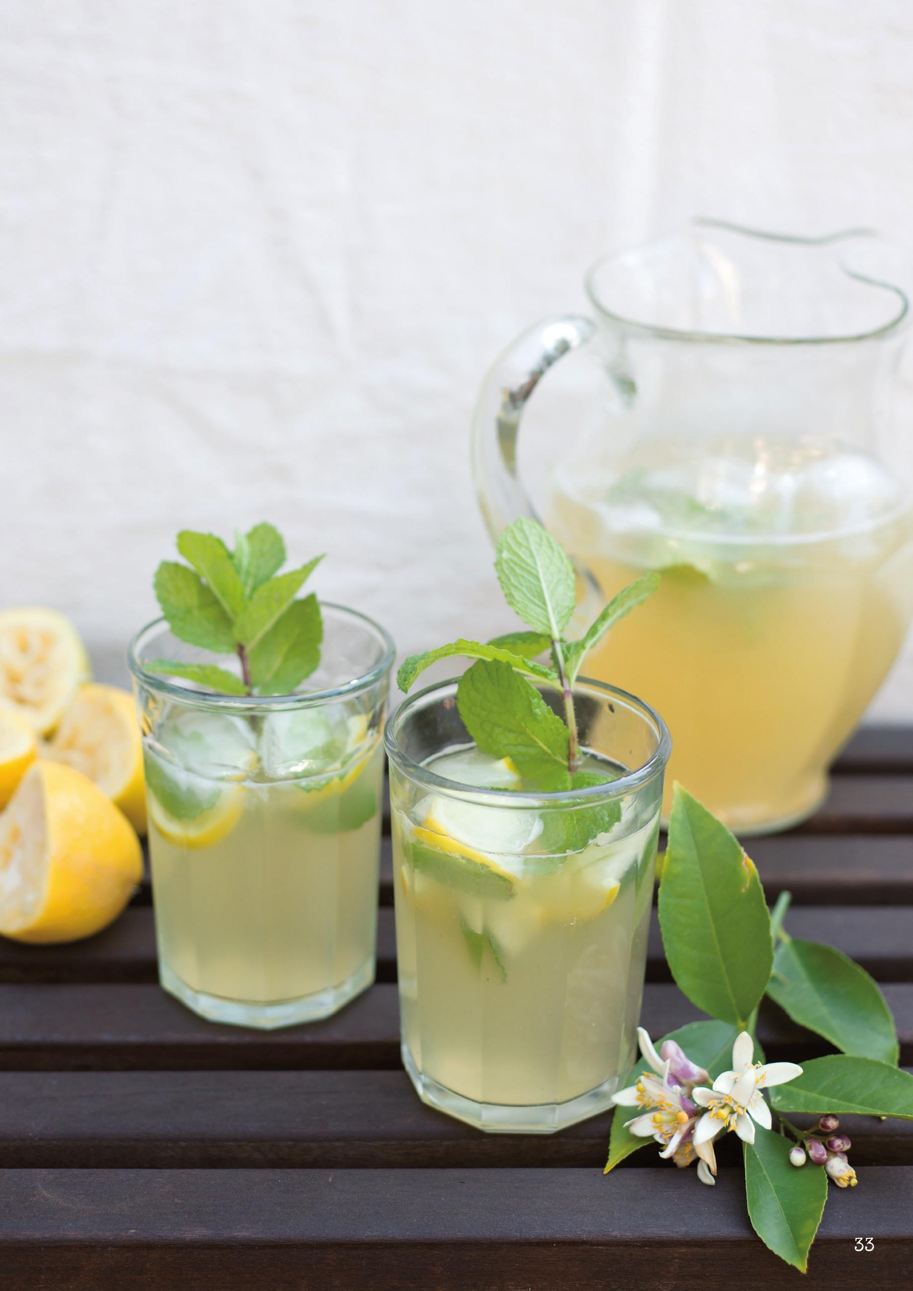 Limonada de Hortelã e Mel.jpg