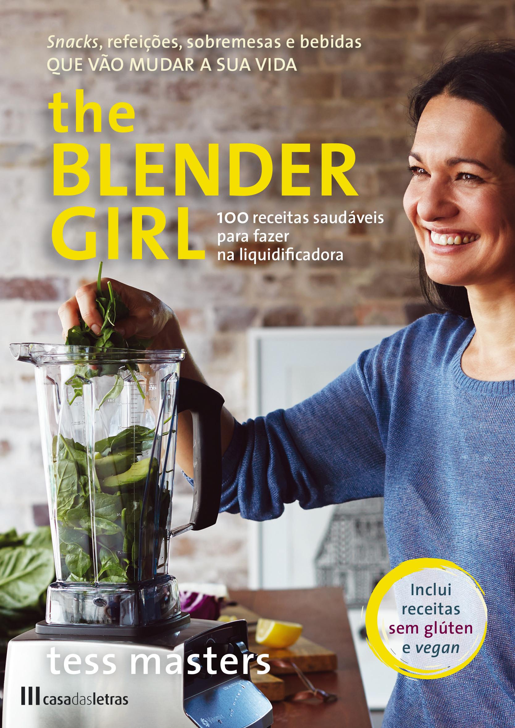 the_blinder_girl.jpg