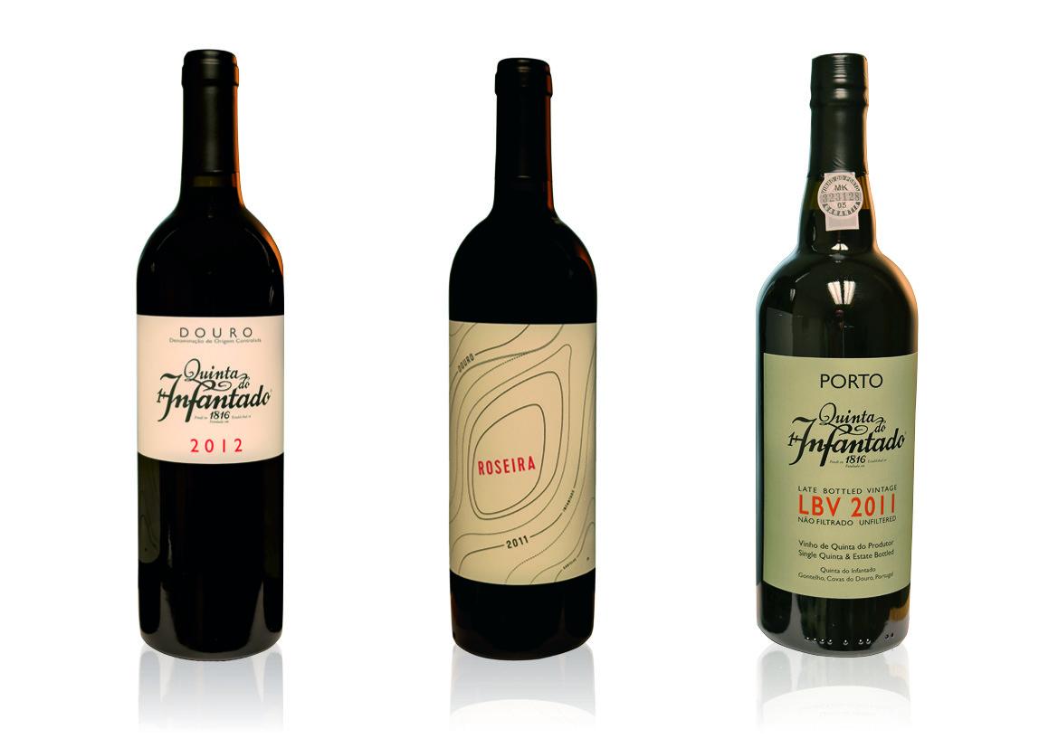 vinhos 1216.jpg