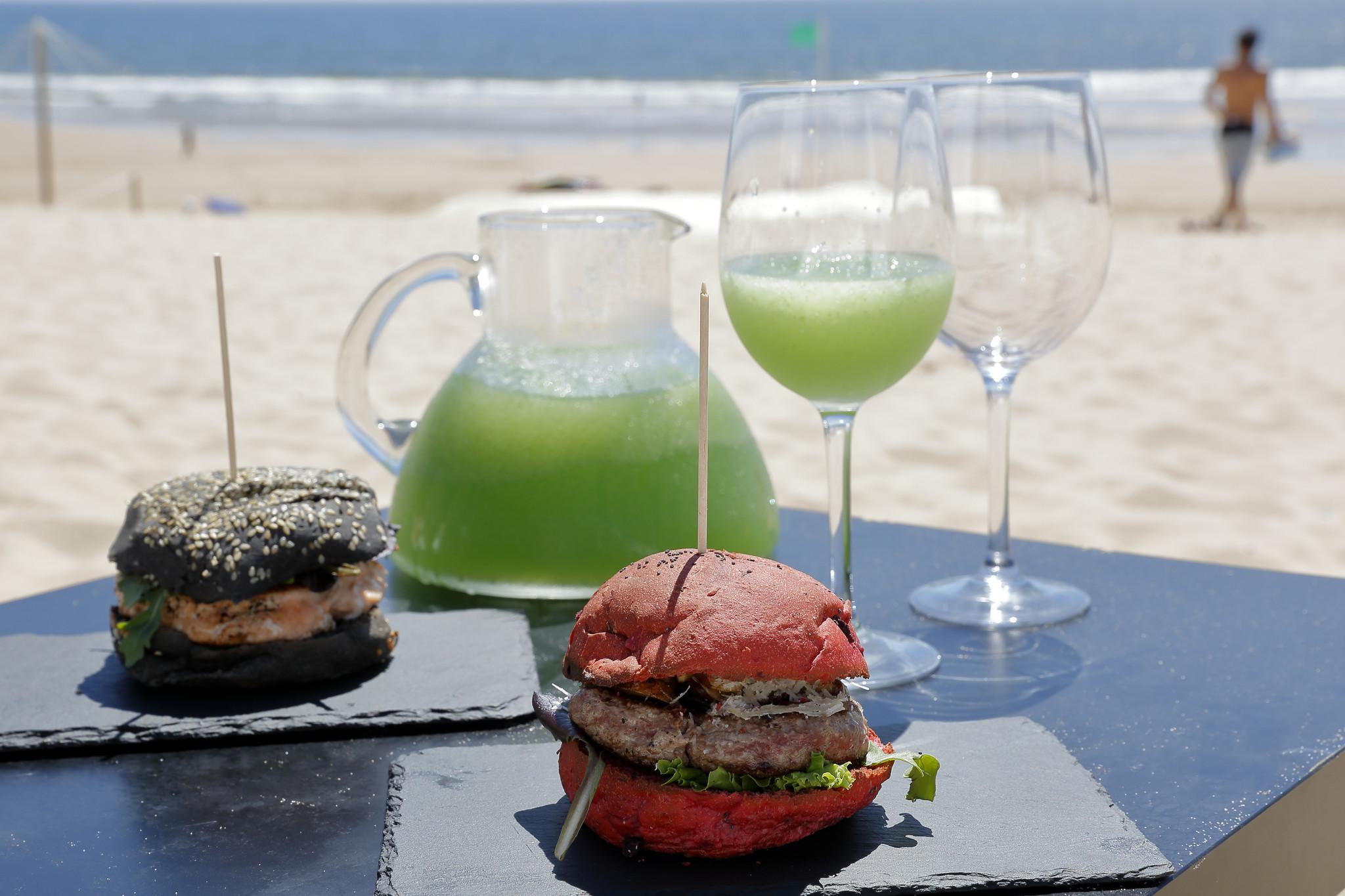 MJ Ocean s Beach Bar 05.JPG