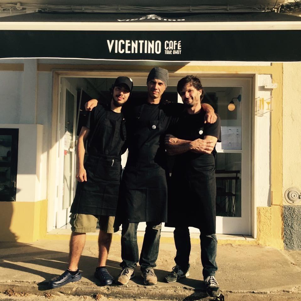 Restaurante Vicentino.jpg