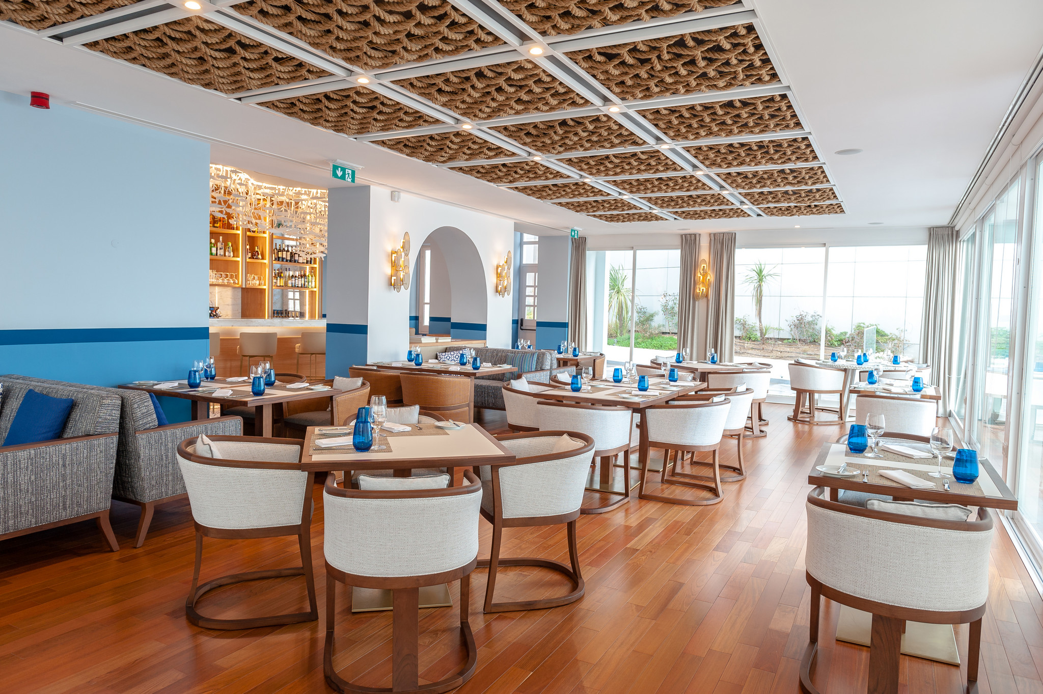 Restaurante Atla¦éntico_Sala-177-1084-®PhotoMa¦ürioCerdeira.jpg