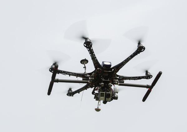 600-DRONE-2.jpg