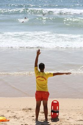 275-nadador-sdablaba-2.jpg