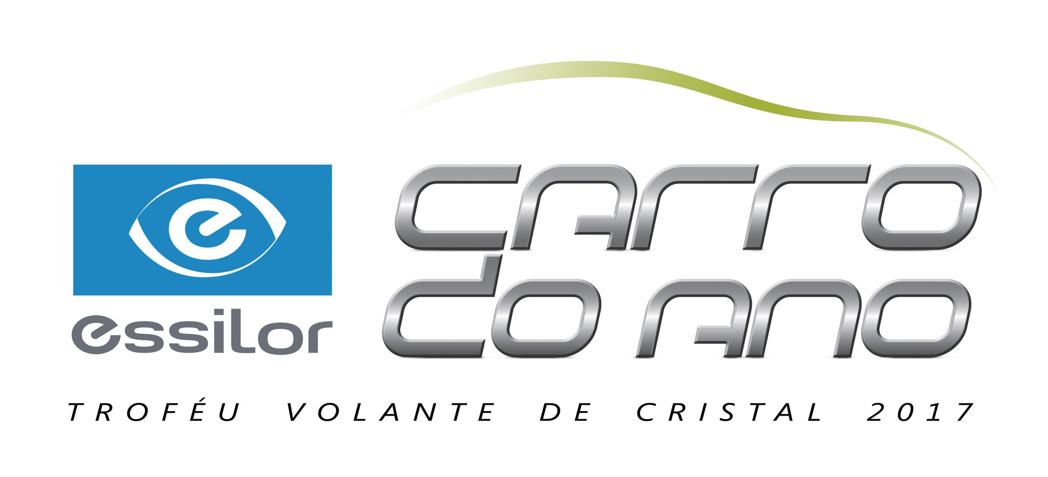 Logotipo_Essilor Carro do Ano 2017.jpg