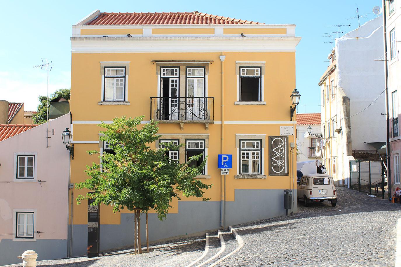 casa-da-achada-centro-mario-dionisio-1-2x.jpg
