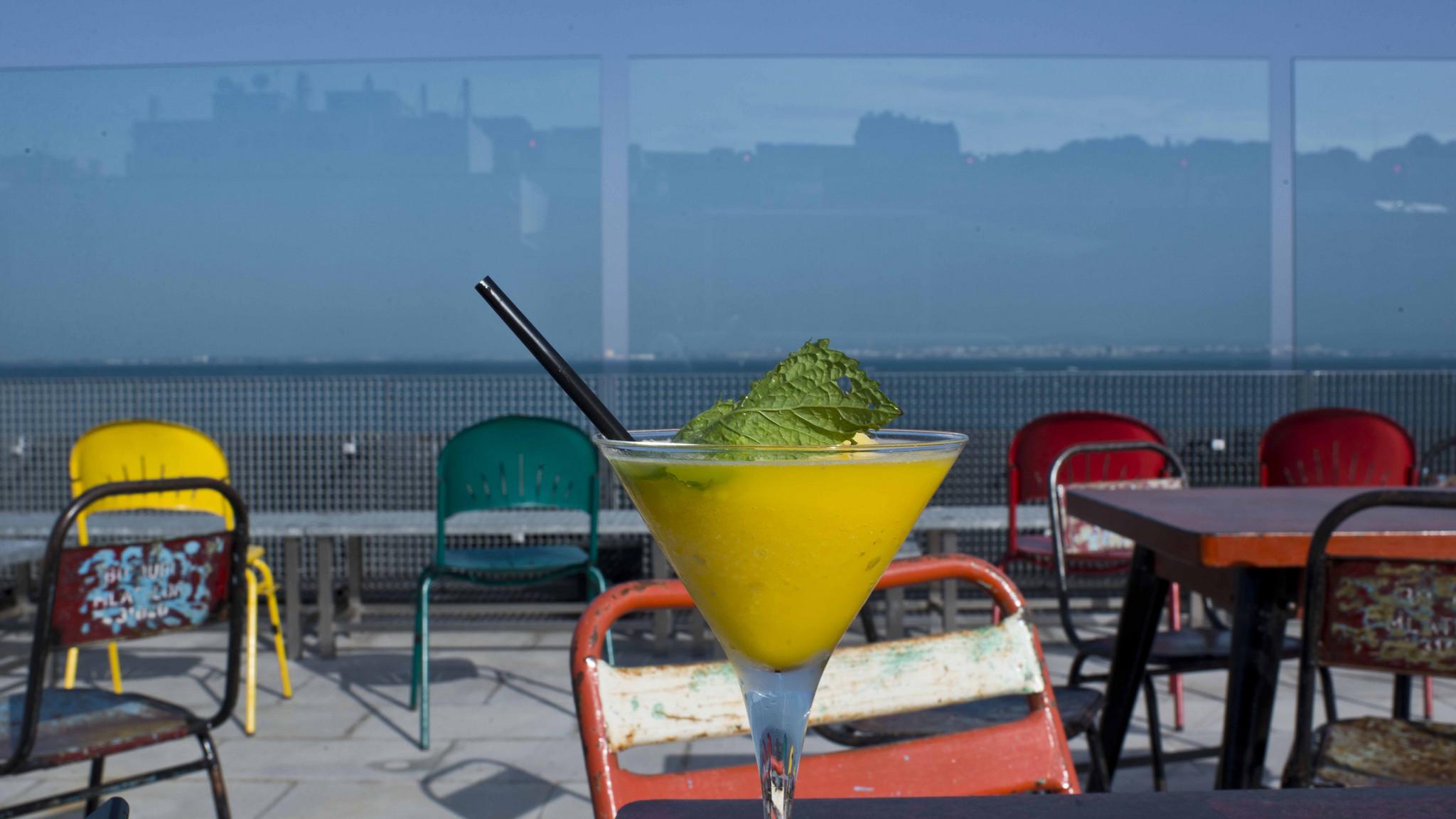 Verão na cidade: o que fazer em Lisboa e no Porto