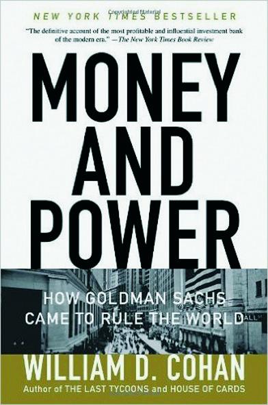 capa Money and power.jpg