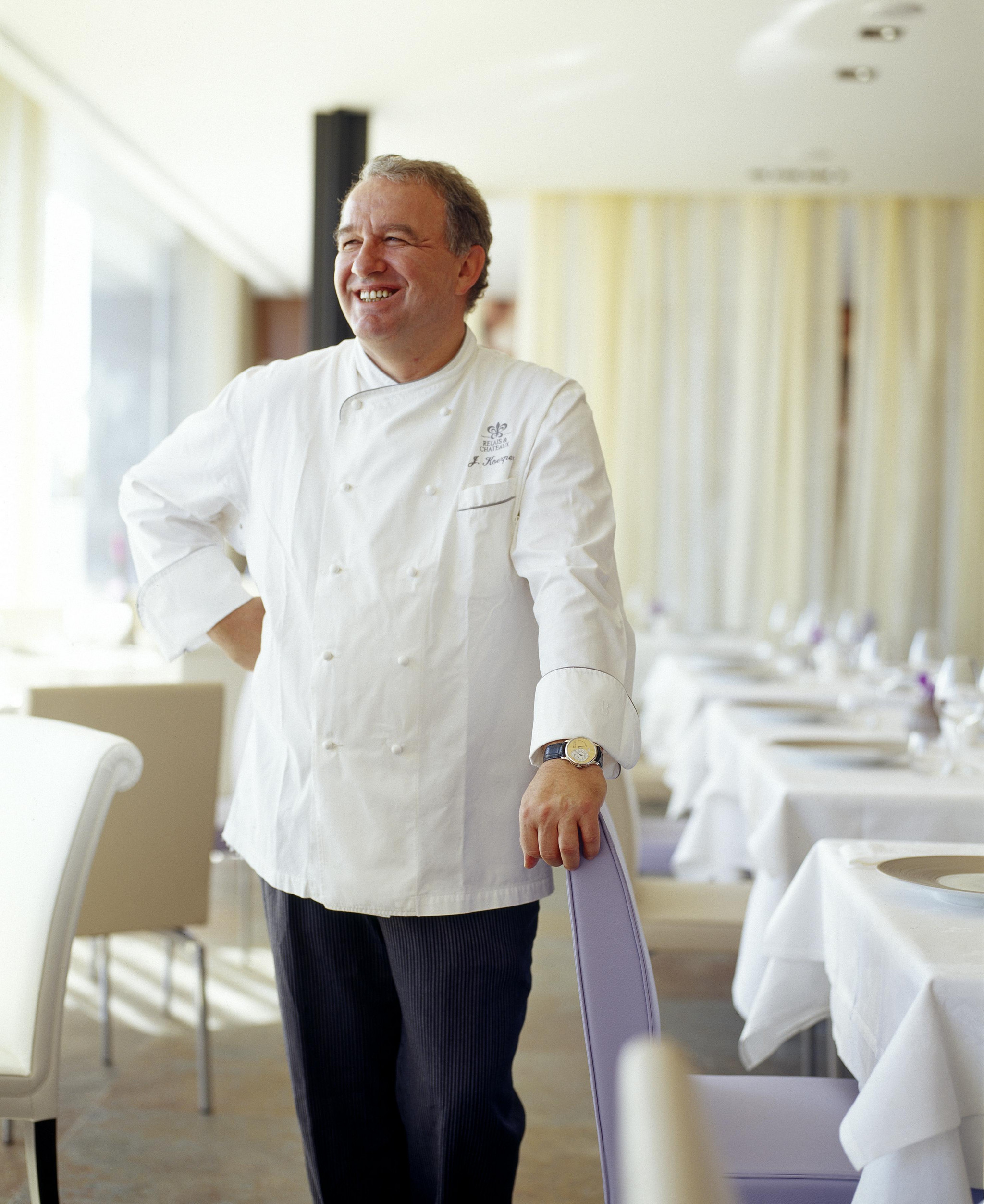 chef joachim koerper_01.jpg