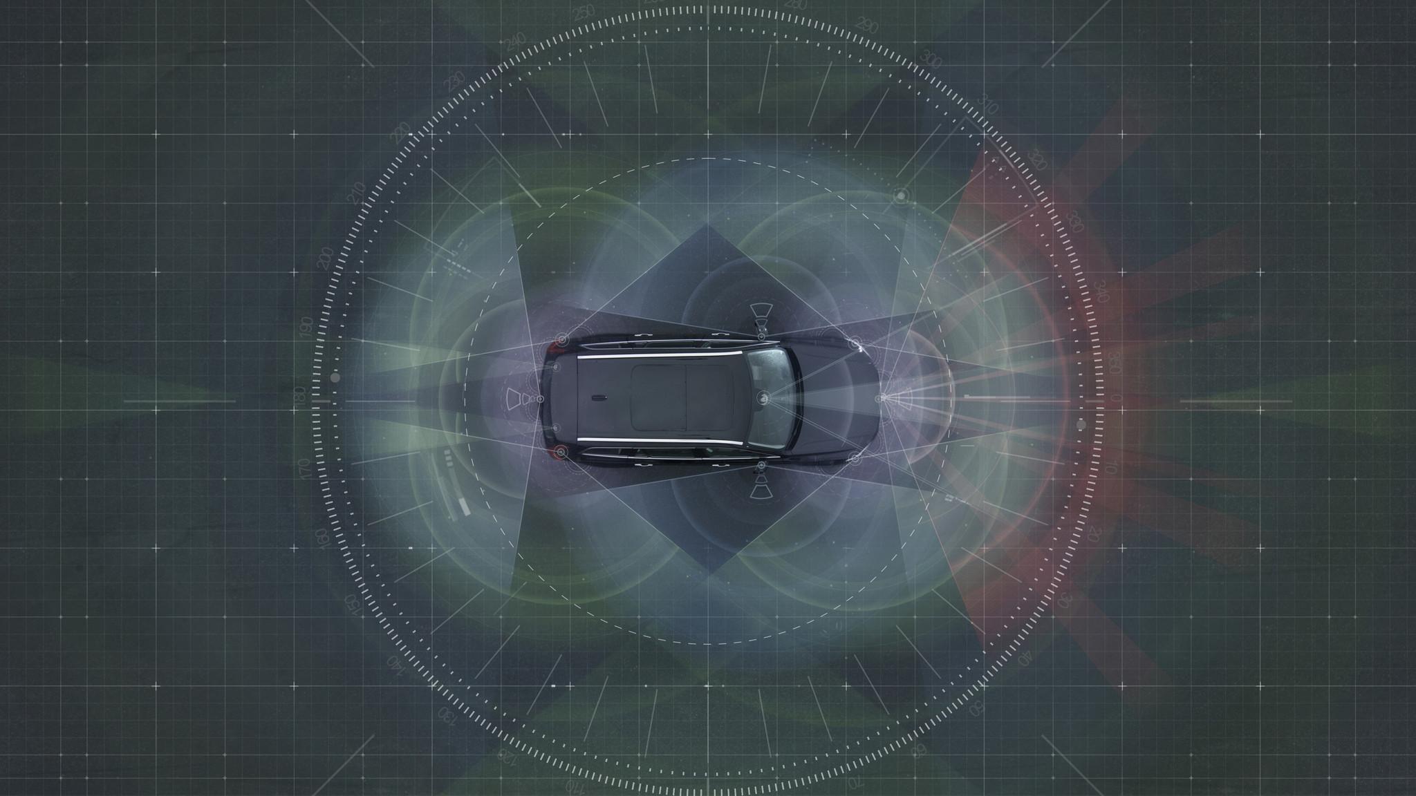 158389_Autonomous_drive_technology_Complete_system_solution.jpg