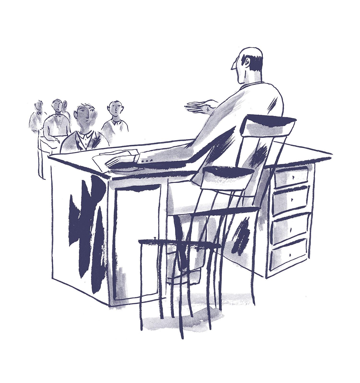 Ilustração ALA 1224