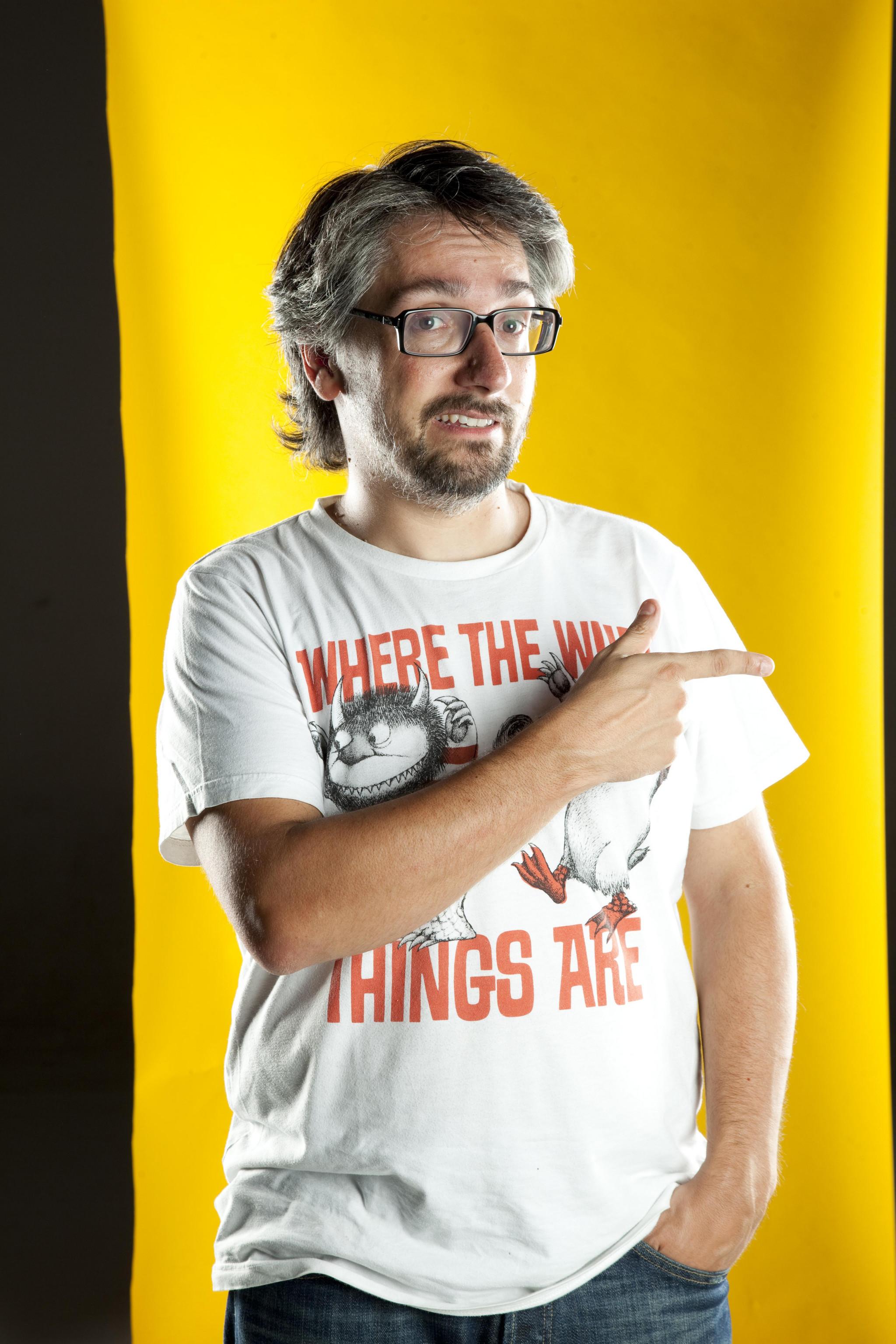 Tiago Miranda.Expresso_NM1.jpg