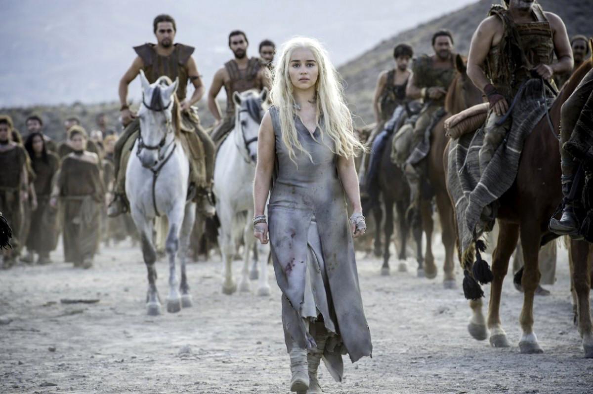 Game-of-Thrones-S06E03.jpg