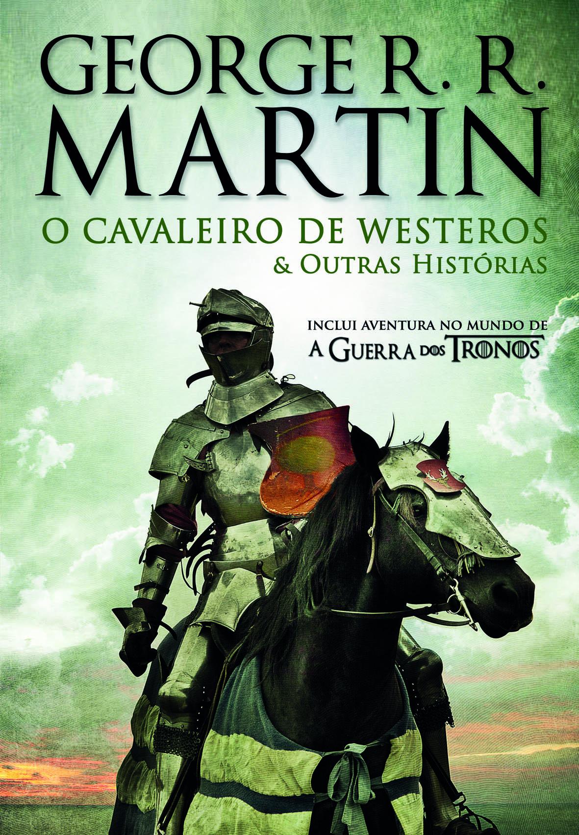 Cavaleiro_Westeros_e_outras historias.jpg