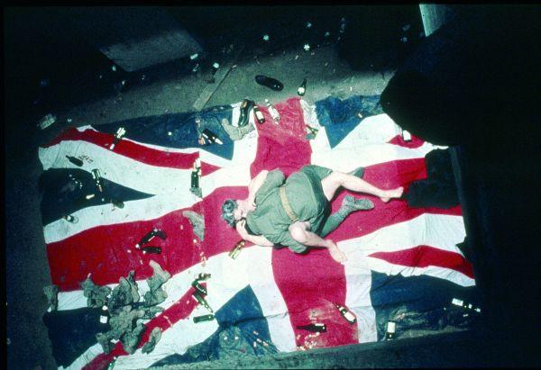1. Last of England.jpg